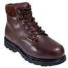 Wolverine Cannonsburg ST EG Internal Metatarsal Boot
