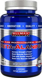 AllMax Nutrition Beta-Alanine