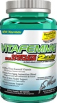 AllMax Nutrition Vitafemme 2-A-Day