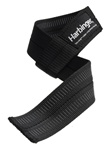 Harbinger Big Grip Lifting Strap