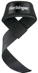 Harbinger Padded Lifting Straps