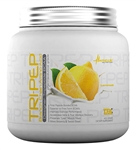 Metabolic Nutrition Tri-Pep