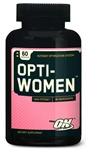 Optimum Nutrition Opti-Women Multi-Vitamin