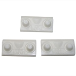 285219 -  WHIRLPOOL Washer Pad