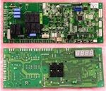 Microprocessor - SW Ver. 30 or Earlier (332361)