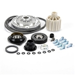 765P3 Kit Hub & Lip Seal