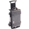 Pelican™ 1510 Mobility Case