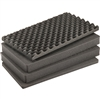 1555 Replacement Foam Set
