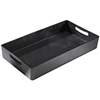 0450 Top Tray