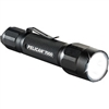 7000 Pelican flashlight