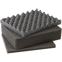 1200 Replacement Foam Set