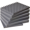 1620 & 1620M Replacement Foam Set