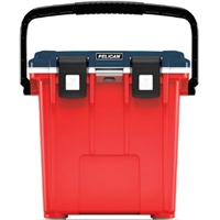 20QT Elite Cooler *LIMITED EDITION*