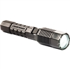 7060 Tactical Flashlight w/ Battery only
