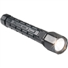 8050 M11 Flashlight with Battery and Charger