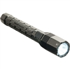 8060 Tactical Flashlight with Battery and Charger