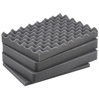 iM2200 Replacement Foam Set