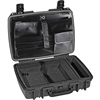 "Pelicanâ""¢ Storm iM2370 Case with Laptop insert"