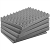 iM2600 Replacement Foam Set