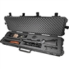 "Pelicanâ""¢ Storm iM3300 Case With Rifle Insert"