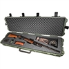 "Pelicanâ""¢ Storm iM3300 Case With Shotgun Insert"