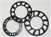 TDC 219 pitch Kart Sprocket