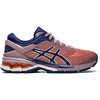 ASICS Women's Gel Kayano 26 Running Shoes