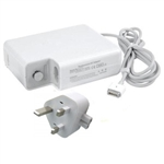 Apple Compatible 16.5V, 3.65A, 60W, Magnetic 5 Pin