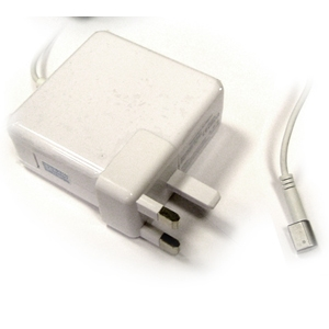 Apple Compatible 14.5V, 3.1A, 45W, Magnetic 5 Pin