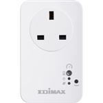 Edimax Smart Plug Switch with Power Meter Intelligent Home Energy Management (SP-2101W)