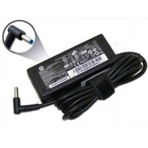 HP / Compaq Original  19.5V, 3.33A, 65W, 4.5/3.0 Blue Tip
