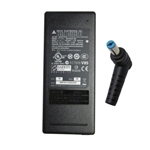 OEM (Delta) for Acer Original 19V, 4.74A, 90W, 5.5/1.7 Tip