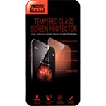 Tempered Glass Protector For Samsung 4