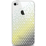 Belkin iPhone 4/4S Acrylic Emerge Case (F8W050cwC01)