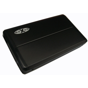 2.5 Inch USB3.0 SATA HDD Enclosure
