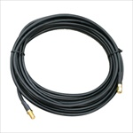 TP-Link 3 Meters Antenna Extension Cable (TL-ANT24EC3S)