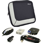 Targus Laptop Starter Kit (BEU0455C)