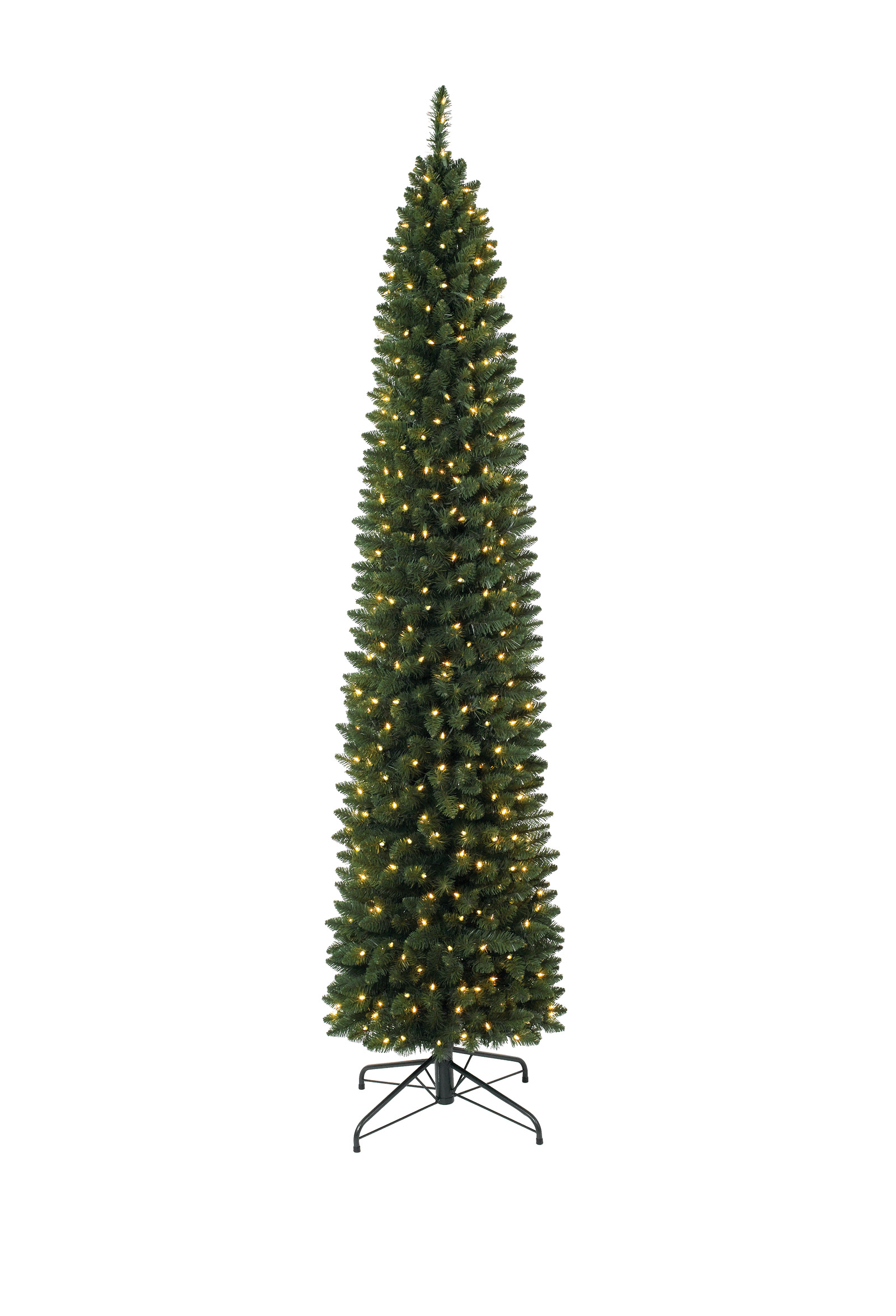 Unusual Shaped Artificial Christmas Trees Artificial Christmas Tree