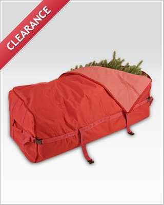 54 Inch Christmas Tree Storage Bag