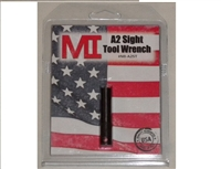AR15, M4 Sight Tool