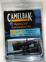 Camelbak Gas Mask Conversion Kit