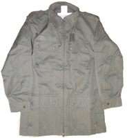 Military Combat Field Jacket