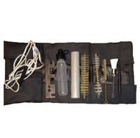 AK47 Cleaning Kit