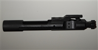 AR15 M4 M16 Complete Bolt Carrier Group