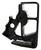 Monadnock Restraint Safety Cutter