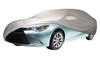 Lexus Intro-Guard Custom Car Covers (Sedan)