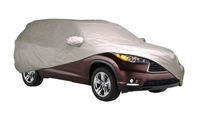 Lexus Intro-Guard Custom Car Covers (SUV)