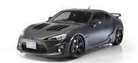 FRS Wald Sports Line Kit