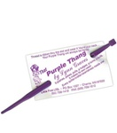 That Purple Thang Sewing Tool