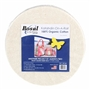 Bosal Katahdin On-A-Roll 100% Natural Cotton